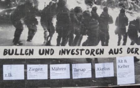 Immobilien Investoren Schillerkiez