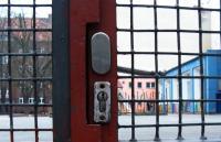 Karl Weise Grundschule